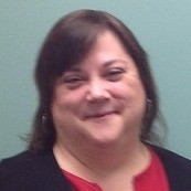 Darlene Honigford (Cancer Support Communicty Central Ohio)