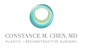 Dr. Constance M. Chen, a board-certified plastic surgeon and breast reconstruction specialist in New York City, offers a boutique surgical practice focusing on the most innovative techniques in restorative breast surgery.