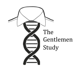 Genetic Testing for Men with Metastatic Prostate Cancer (GENTleMEN Study)