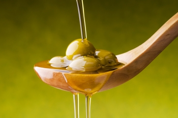 Olive Oil for High Risk Breast Cancer Prevention