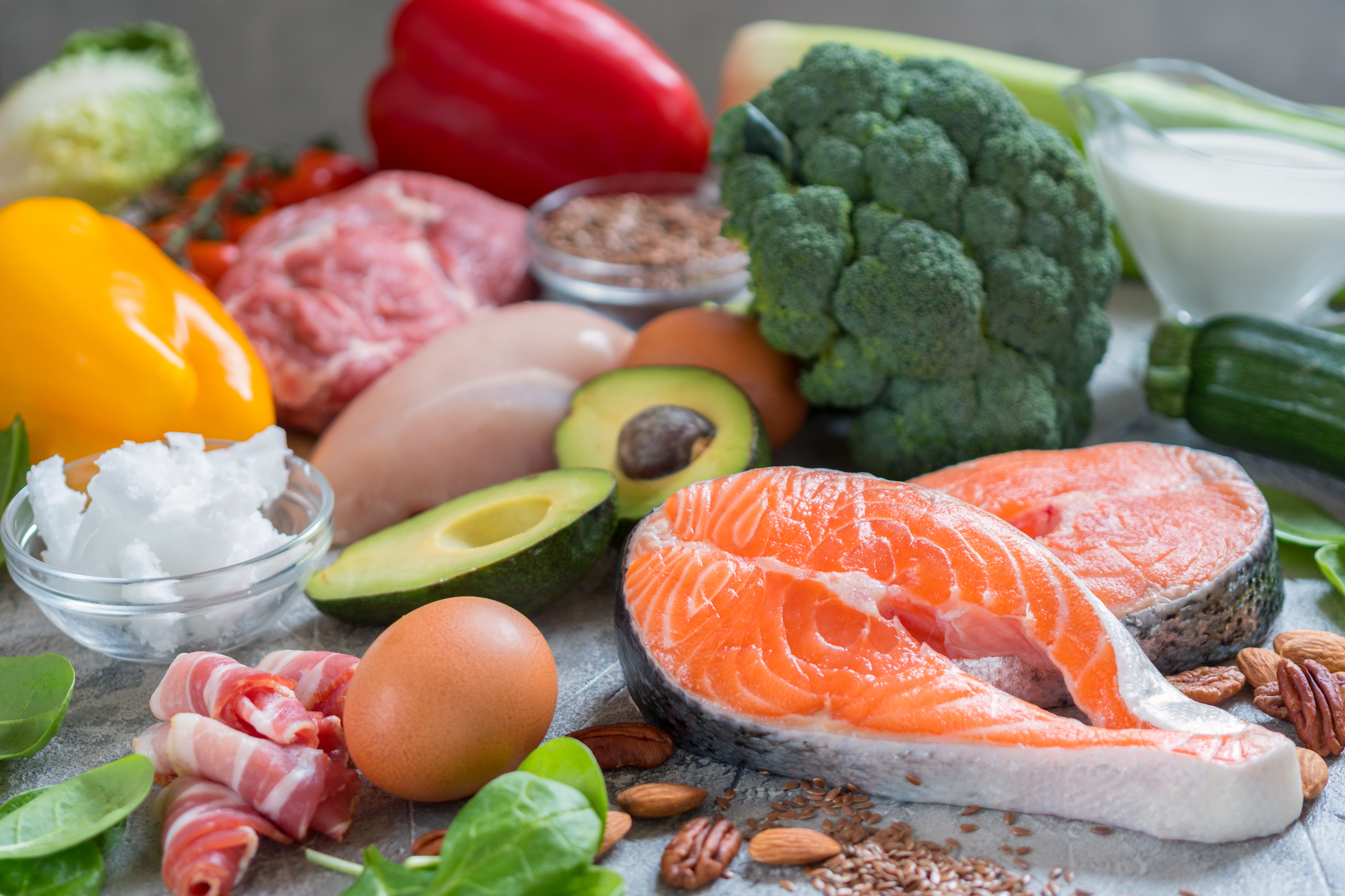 A low-fat diet may decrease postmenopausal breast cancer deaths
