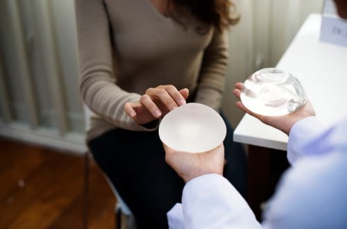 Breast Implants: Conflicting Views and Hyped Headlines