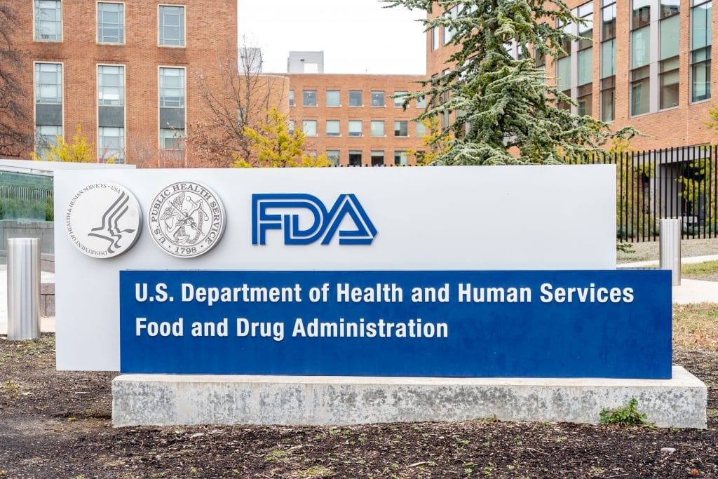Update: FDA Meeting on Breast Implant Safety