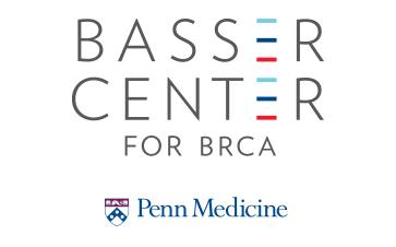 Baccer Center for BRCA