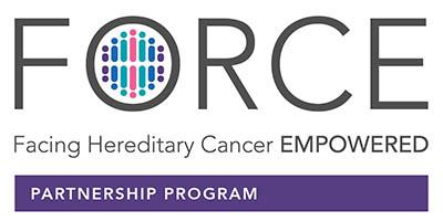 FORCE Partnership Program Logo